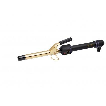 2342 1 htir1101e 19mm iron angled 72dpi