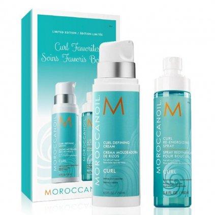 FMC KIT127APO C Moroccanoil Favorites Curl Set 700x700