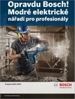 Bosch Professional_small
