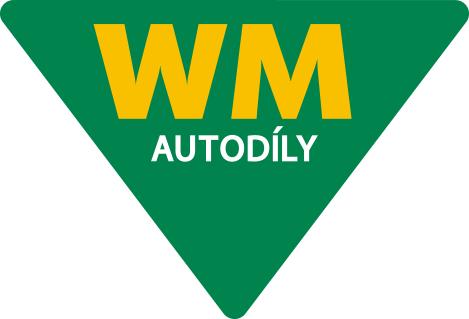 Vybavení pro váš autoservis | WM autodily