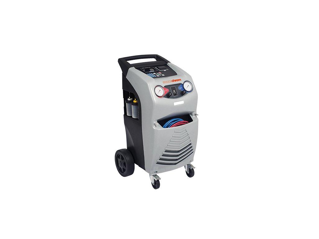 Plnička klimatizací ECK 3900 HFO