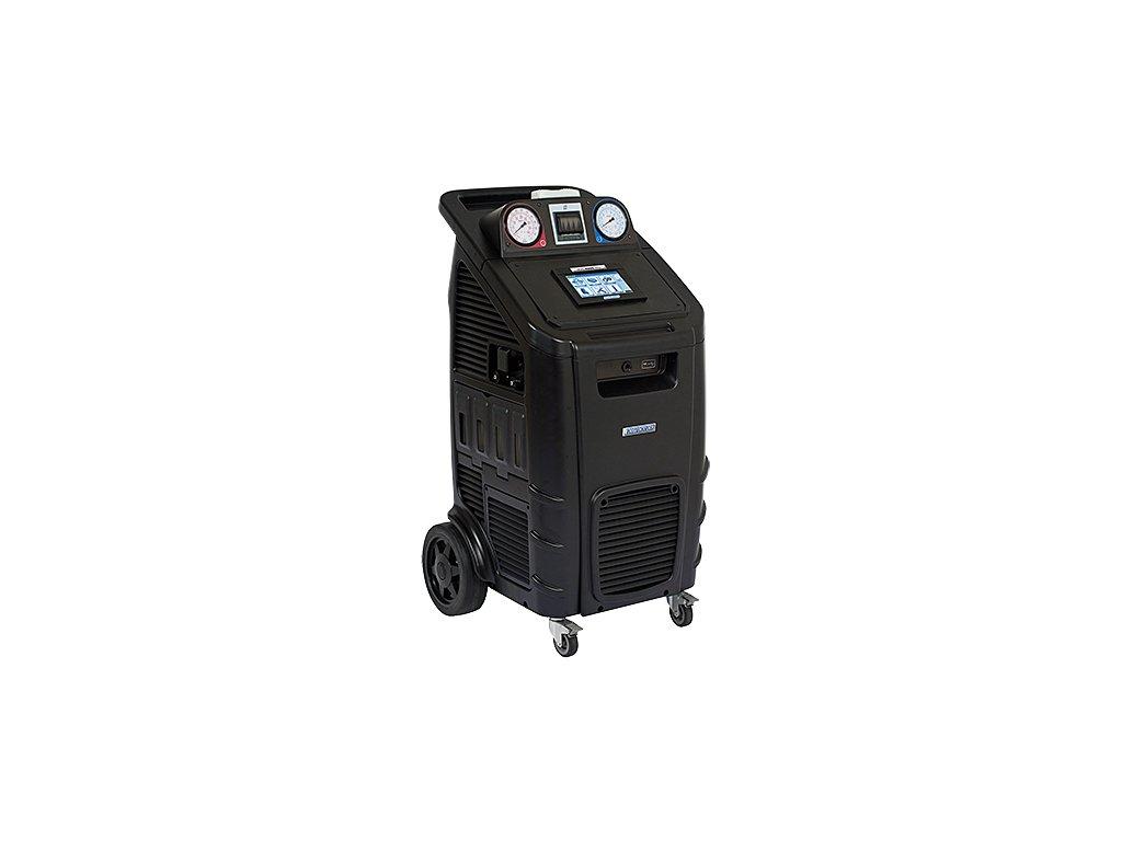 Plnička klimatizací ECK 4000 pro chladivo HFO1234yf