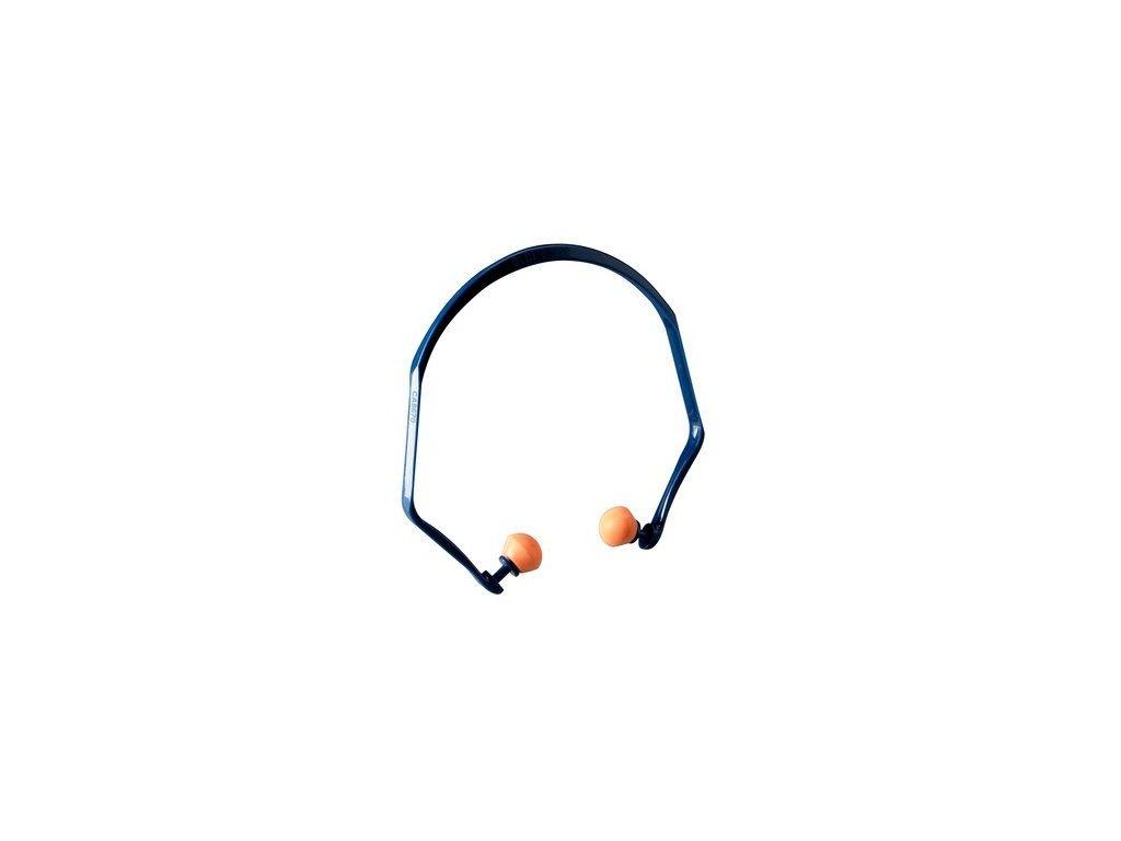 1310 banded hearing protector