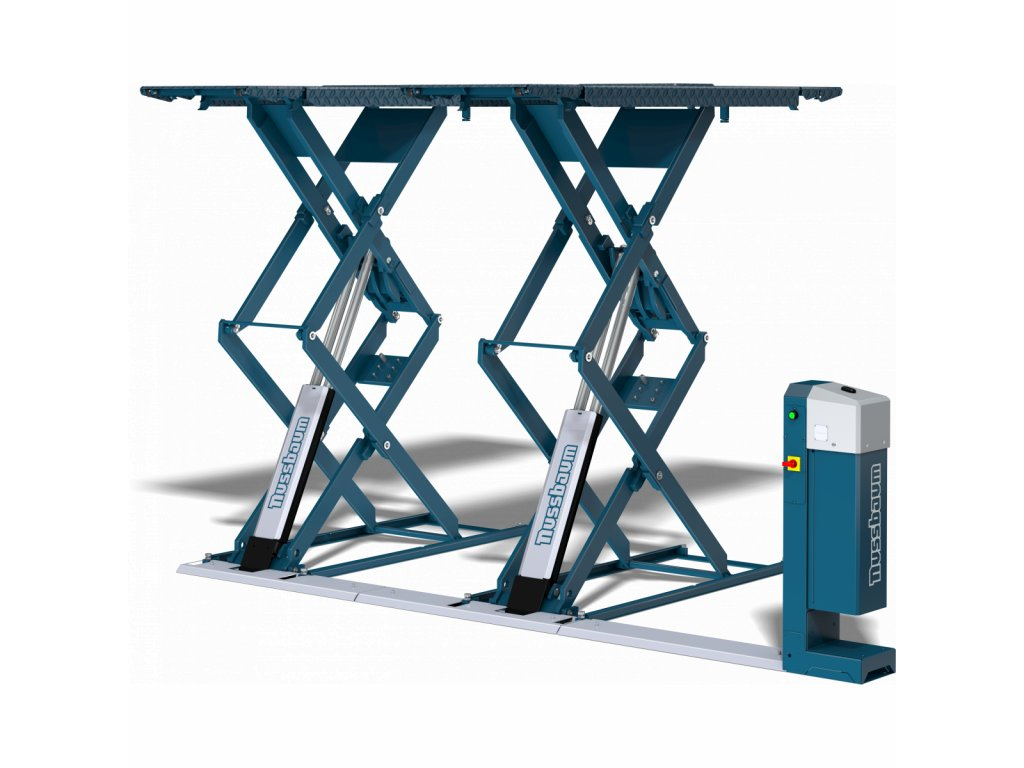 Jumbo Lift 3500 NT p RAL5001 blue PadWzEyMDAsMTIwMCwiZmZmZmZmIiwwXQ