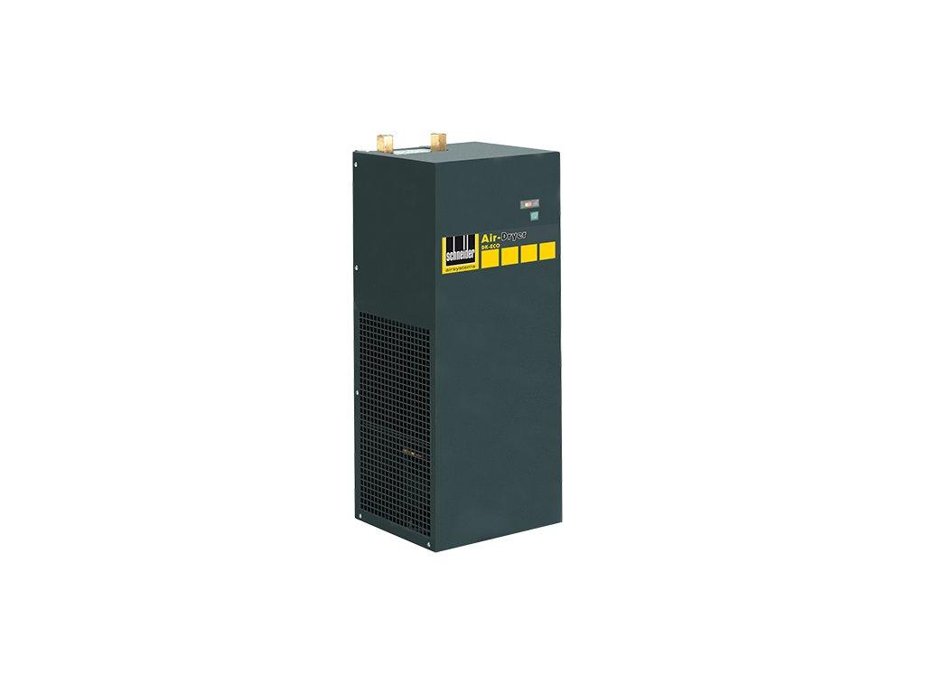 Kondenzační sušička DK 600 Smart