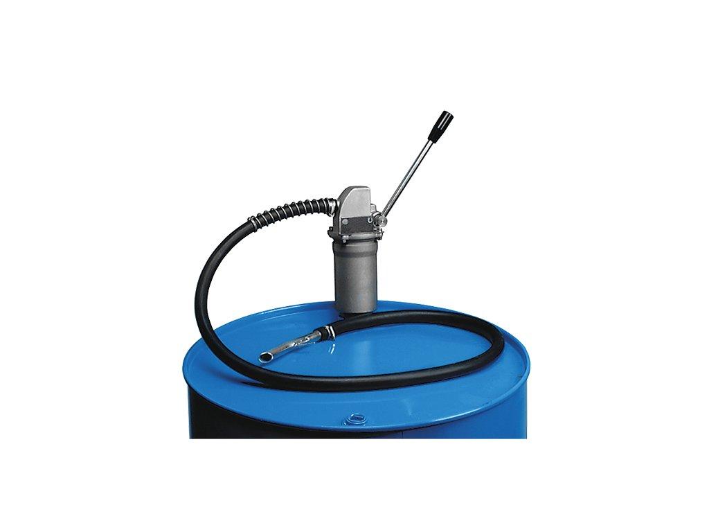 Ruční pumpa HP840