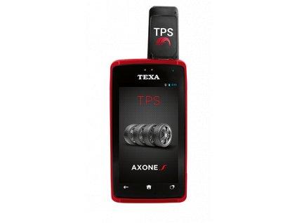 Axone S Tps