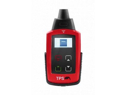 Zařízení RKDS TPS pro práci se senzory TPMS