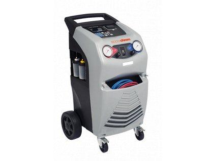 Plnička klimatizací TM AC ECK 3900 UP