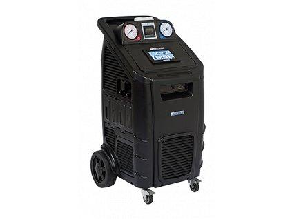 Plnička klimatizací ECK 4000 pro chladivo R134a