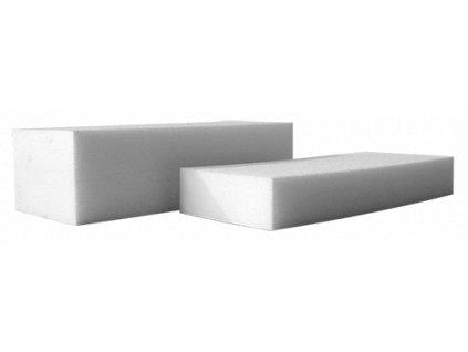 Polymerové podstavce 340x132x47 mm