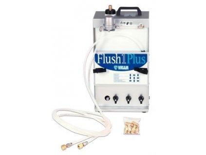 Proplachovací stanice Flush 1