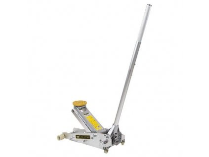 winntec 1 35t aluminium racing jack y411350