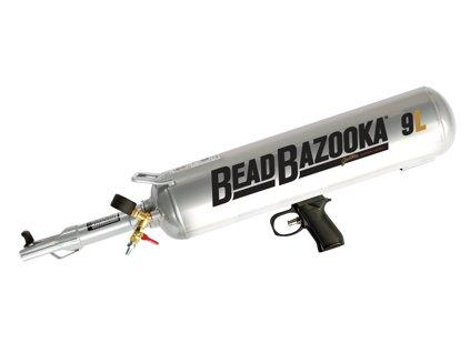 BB9L Bead Bazooka XL clipped