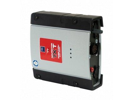NAVIGATOR TXT CAR včetně 16pinové OBD zásuvky