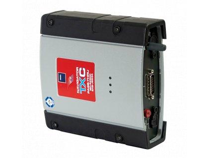 NAVIGATOR TXC CAR včetně 16pinové OBD zásuvky