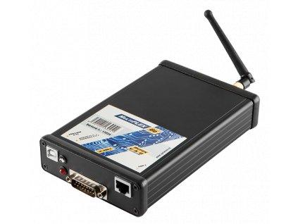 Základní modul DIAG s Bluetooth rozhraním