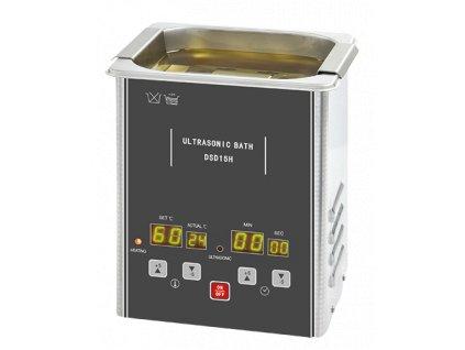 Ultrazvuková čistička UB15S