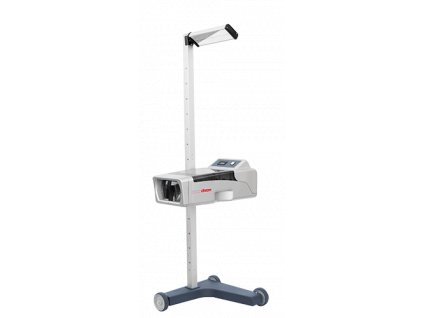 Laserový regloskop TM HT 12066 Laser
