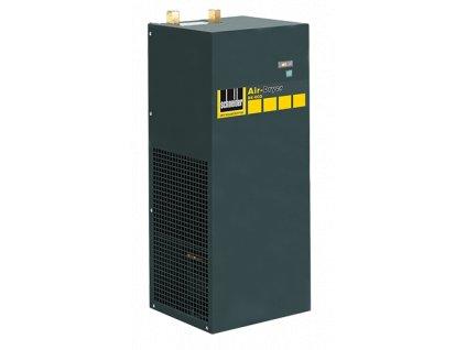 Kondenzační sušička DK 600 ECO