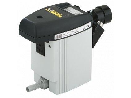Odvaděč kondenzátu Ecomat 3100