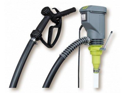 Elektrická pumpa HORNET G 40/12