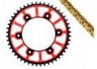 Řetězová Soustava
