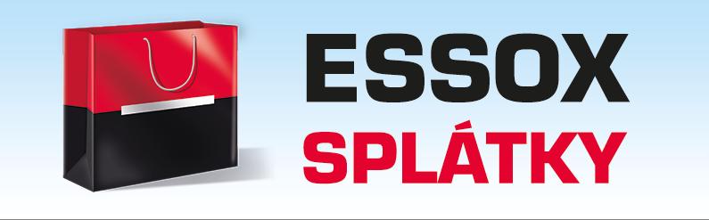 ESSOX_tlacitka_web_essox_splatky_795x247