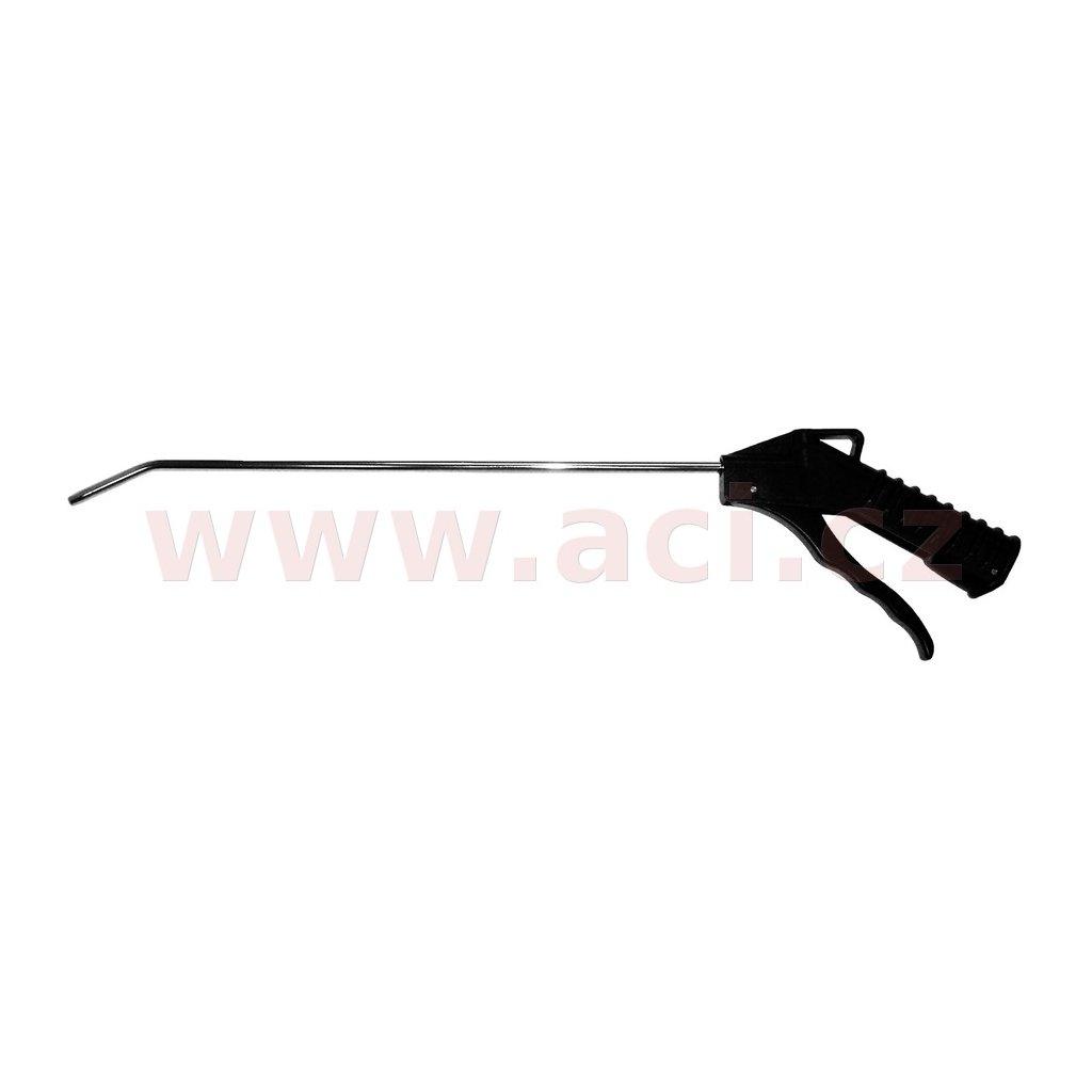 vzduchová pistole 330 mm