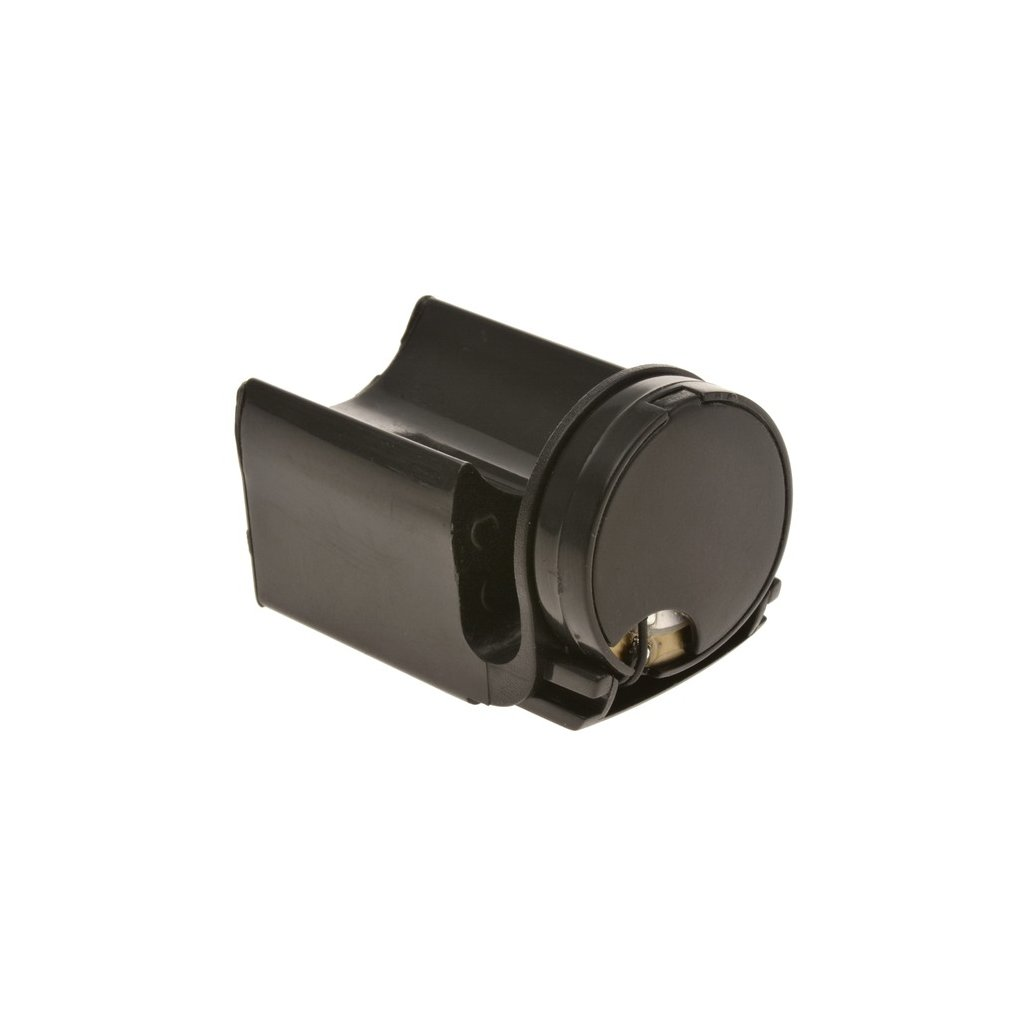 náhradní jednotka alarmu pro kotoučové zámky XA5, OXFORD