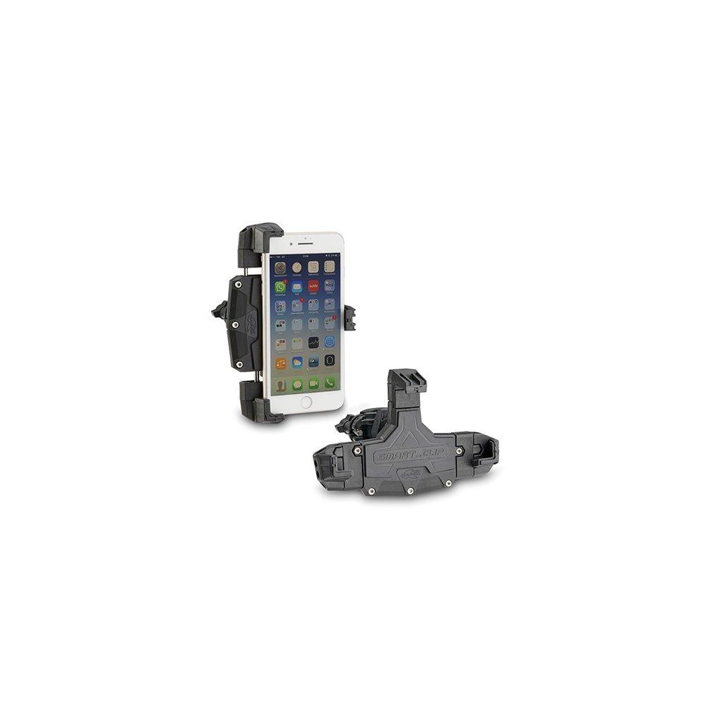 univerzální držák telefonu, KAPPA (od 145x65 mm do 180x85 mm)