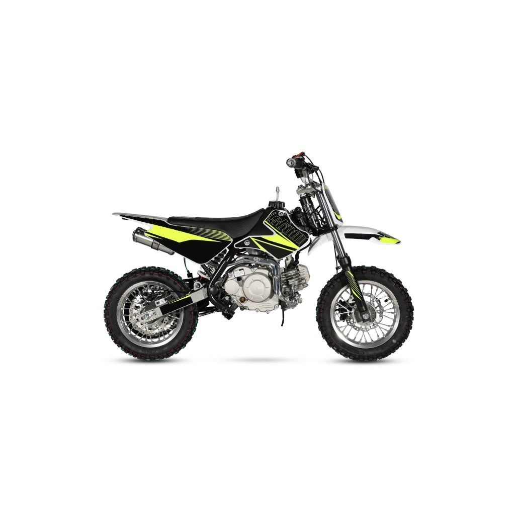pitbike stomp minipit 65 182739