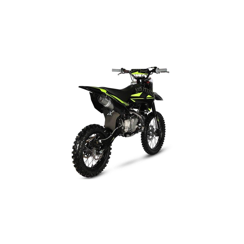 pitbike stomp z3 160 187829 1