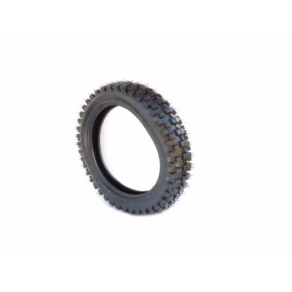 pitbike pneumatika Guang Li 90/100-14