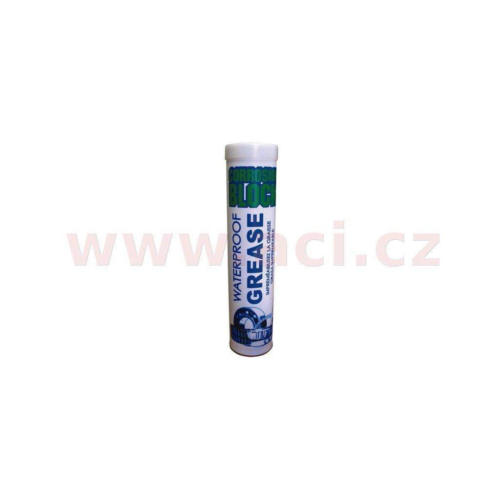 ACF-50 CORROSION BLOCK vazelína v kartuši 397 g