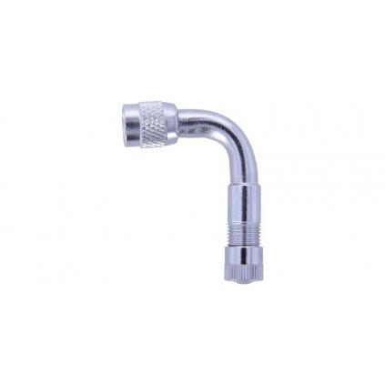 adaptér ventilku Valve90, OXFORD (s úhlem zalomení 90°)