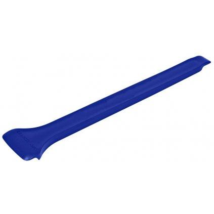 RTECH škrabka na bláto (modrá)