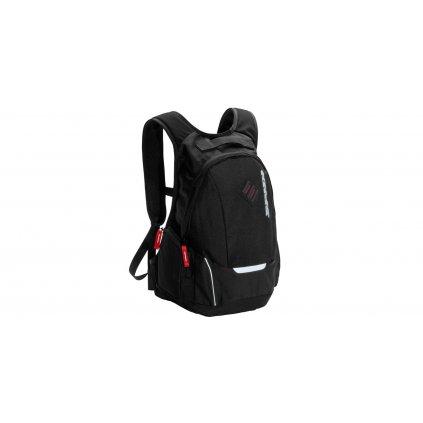 batoh Cargo bag, SPIDI (černý, objem 22 l)
