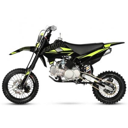pitbike stomp z3 140r 36742 (1)