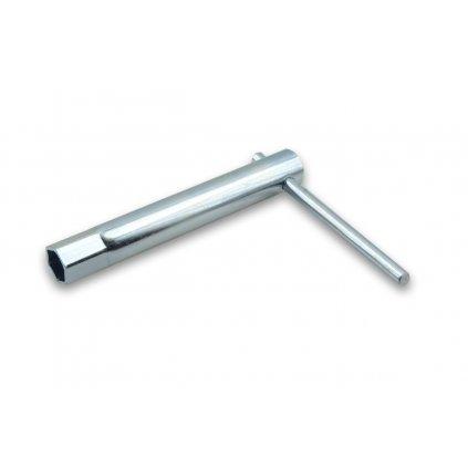 klíč na svíčky 16 mm
