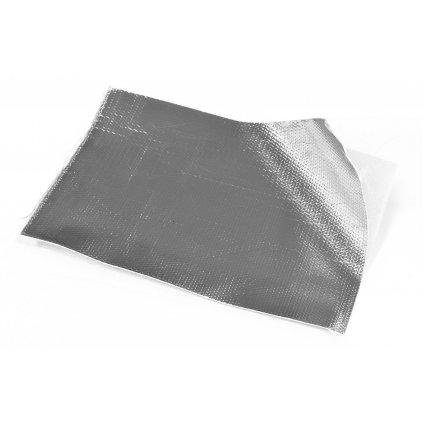 termoizolační fólie, samolepící (0,8 mm, 300 x 450 mm)