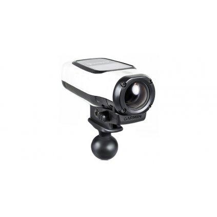 "adaptér pro Garmin VIRB™ s 1"" kulovým čepem, RAM Mounts"