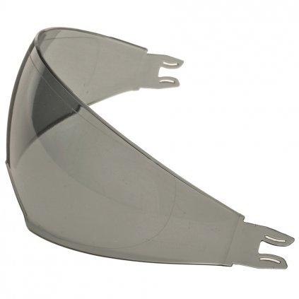 sluneční clona pro přilby Compress 2.0, CASSIDA (tmavá)