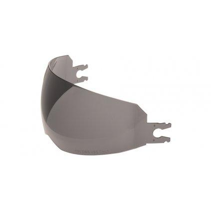 sluneční clona pro přilby Blade, MT - Španělsko