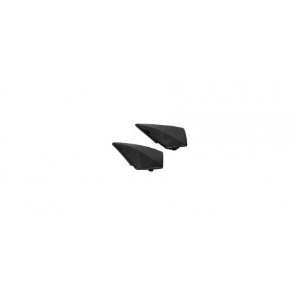 mechanismus plexi pro přilby VH69, VEMAR (černý)