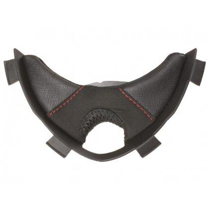bradový deflektor pro přilby N964, NOX