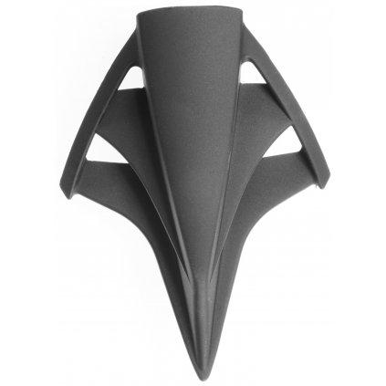 bradový deflektor pro přilby SWITCH, AIROH