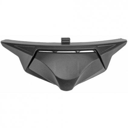 čelní kryt ventilace pro přilby Apex, CASSIDA - ČR
