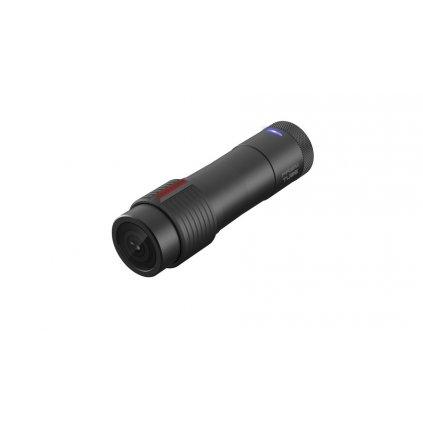 Full HD WiFi kamera PRISM TUBE, SENA