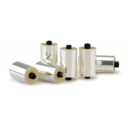 náhradní cívky pro Roll-off Speedlab Vision Systém 31 mm, 100% (6 ks v balení)